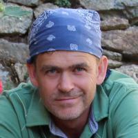 Вадим Лотарев