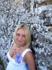 Инна Ермакова