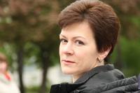 Татьяна Винивитина