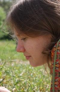 Екатерина Кропочева
