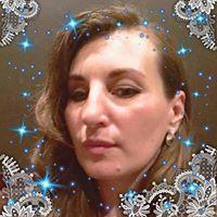 Екатерина Маришина