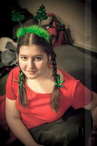 Екатерина Ховаева