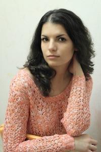 Анастасия Доронина