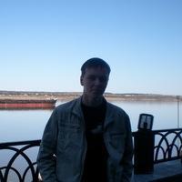 Константин Крылосов