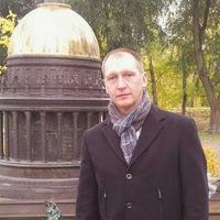 Антон Логовник