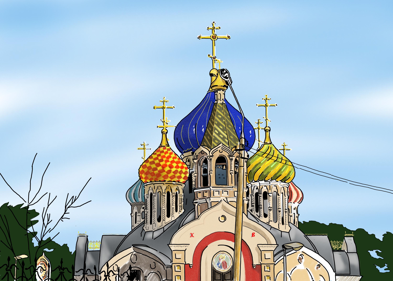 схема 256 маршрута города москвы