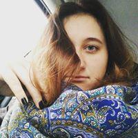Людмила Нейман