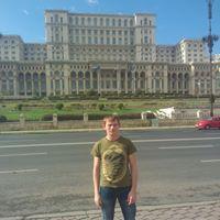 Дмитрий Зулькарнеев