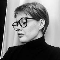 Анна Судец