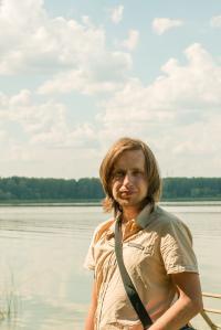 Дмитрий Хаос