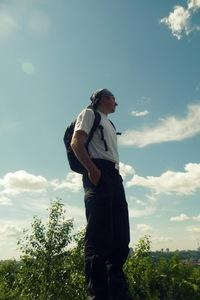Андрей Маршалов