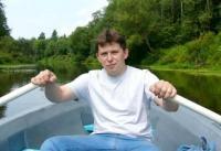 Константин Окуньков