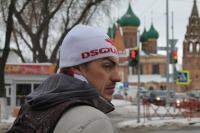Роман Пеньков