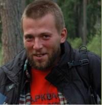 Артем Ершов