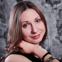 Татьяна Карасёва
