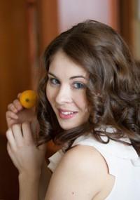 Лана Соловьева