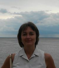 Юлия Трушик