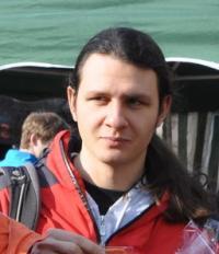 Александр Потапенко